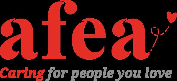 AFEA_logo.png