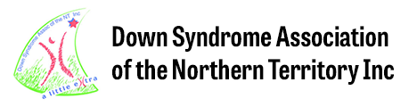 down syndrome nt.png