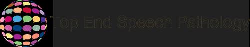 TESP-logo-web.png