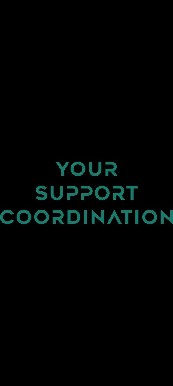 Your Support Coordination LOGO JPEG.jpg