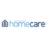 homecare.png