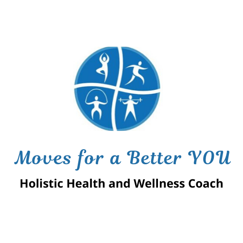 Moves for a Better You_MAY20.png