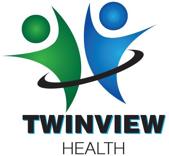 Twinviewl logo.jpg