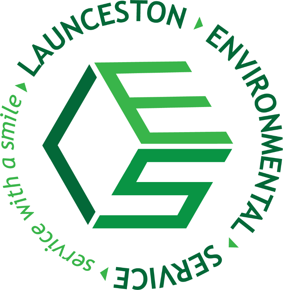 email logo (1).png