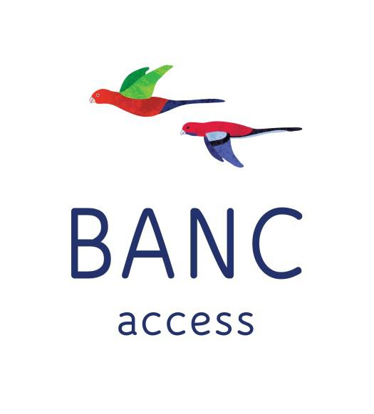 BANC Access logo.png