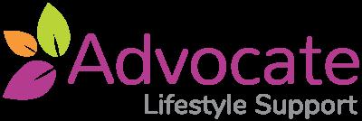 AdvocateLifestyleSupport_Logo_Web.png