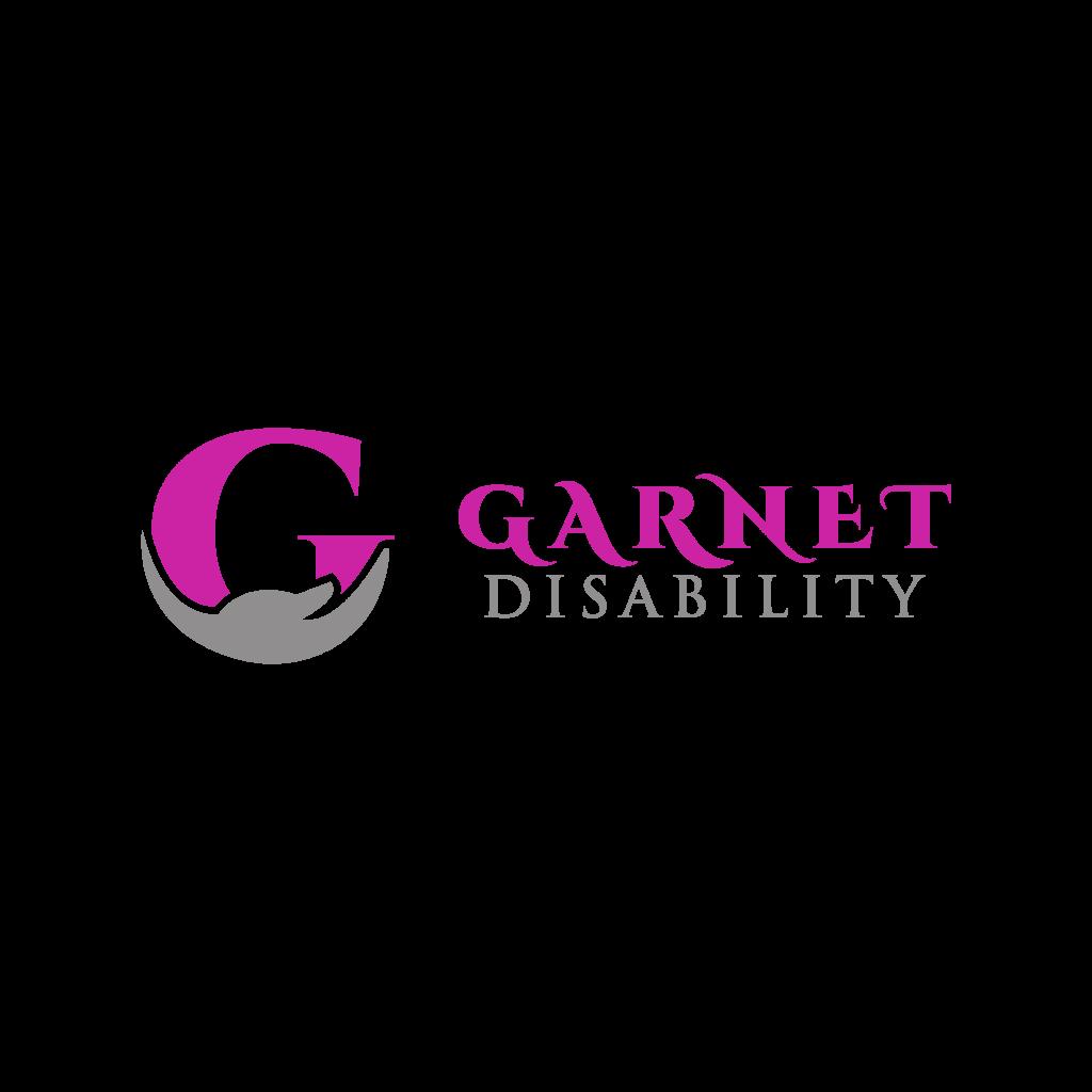 GARNET DISABILITY LOGO-01.png