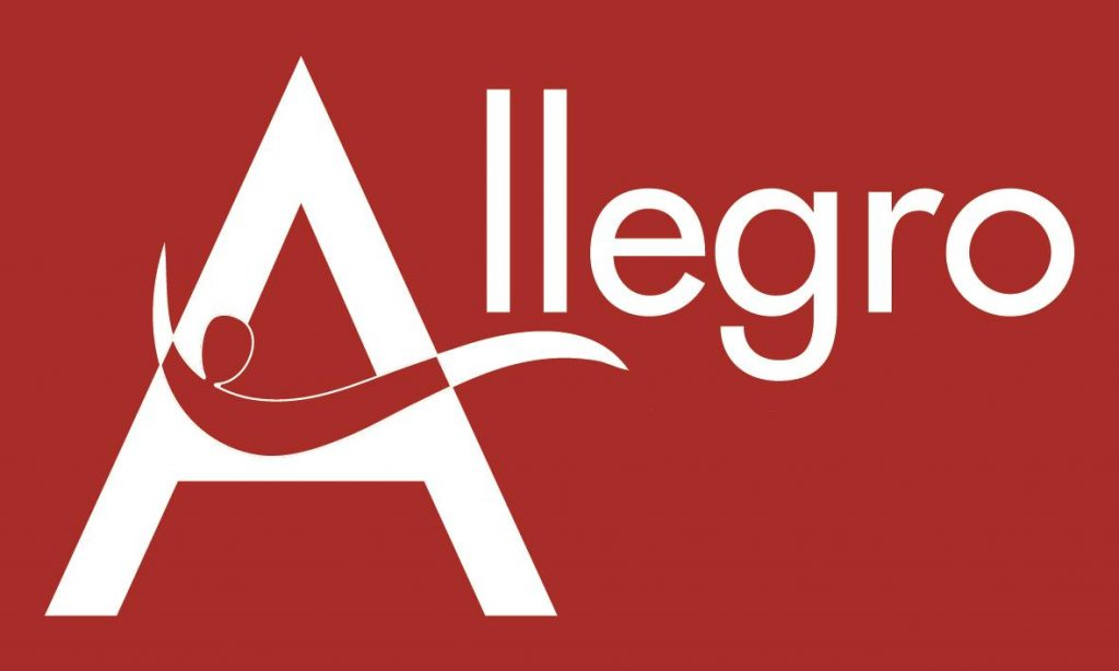 Allegro logo red without physio .jpg