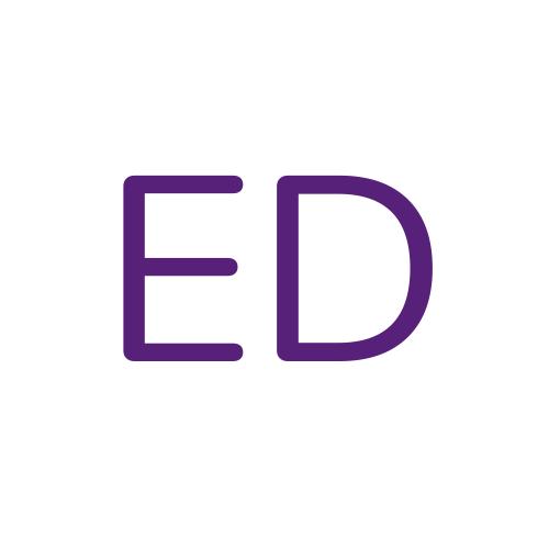 ED.png