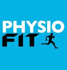 physio fit logo.jpg