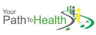 YPTH Logo.jpg