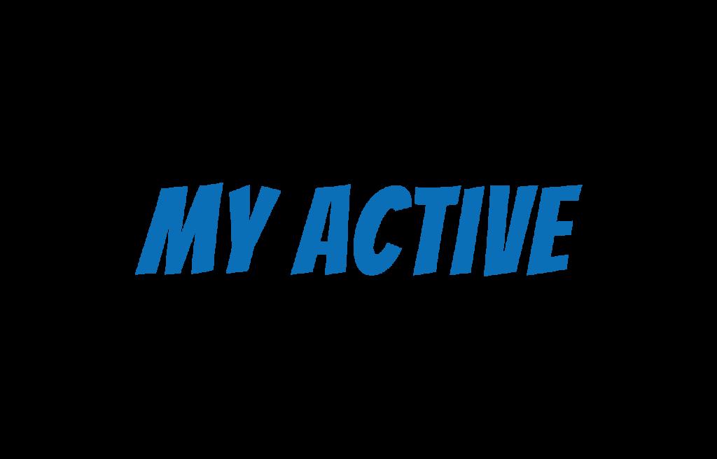 MyActive_RGB_Large_01.png