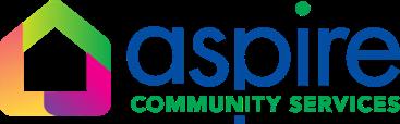 Aspire Logo.png
