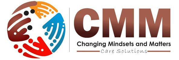 cmmcaresolutions-web-logo-01.jpg