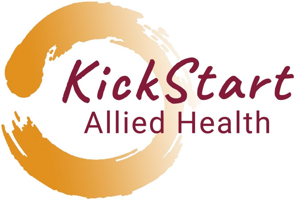 KickStart Allied Health Final cropped.jpg