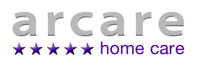 Arcare Home Care .png