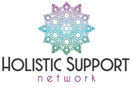 holistic-support-logo-final-10.11.2020---white-background.jpg
