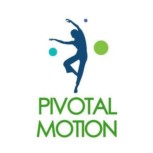Pivotallogo - PMP Logo.jpg