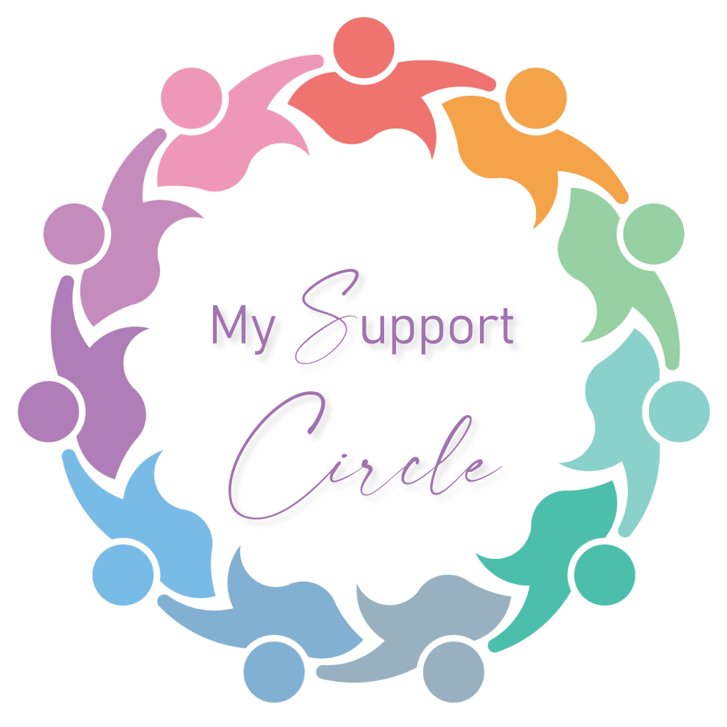My Support Circle Logo.png