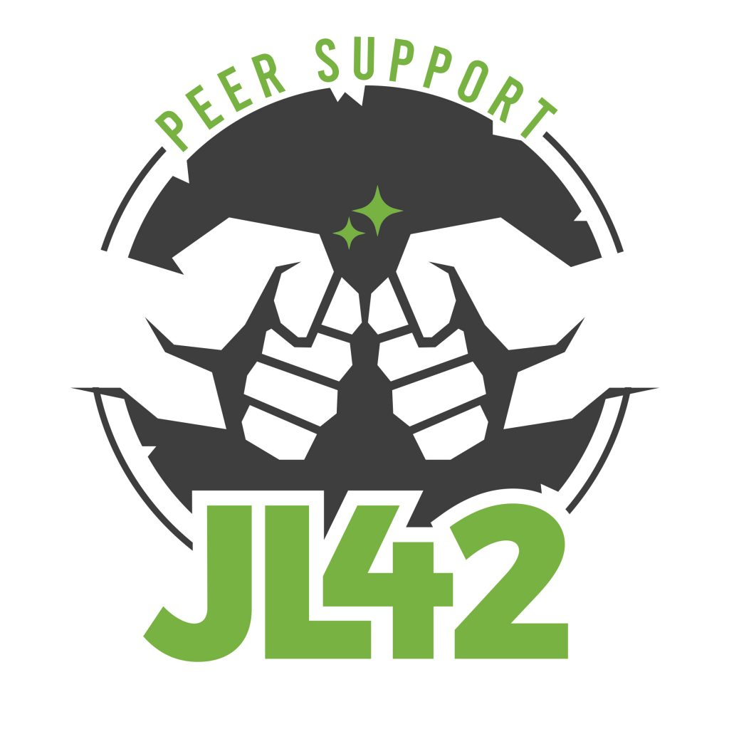 JL42 Logo jpg.jpg