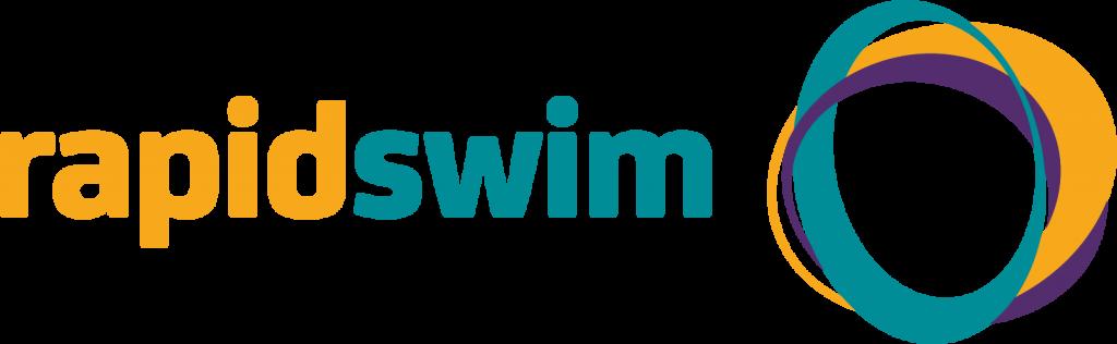 Rapid Swim_Colour logo.png