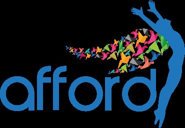 afford-logo.png