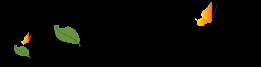 TPAG - EP Logo.png