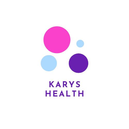 Karys Health.png