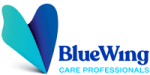 Bluewing_Icon.png