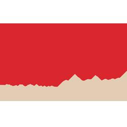 /wp-content/uploads/2019/05/nextt-1.png