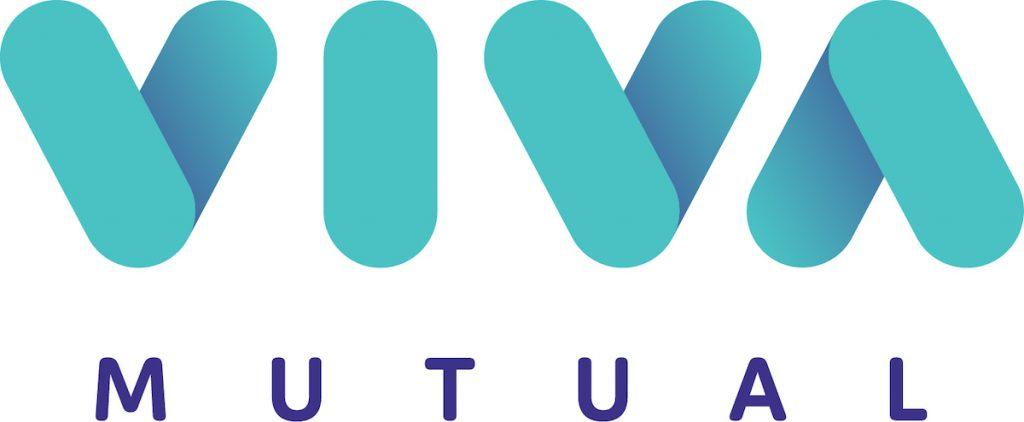 Viva Mutual Logo - RGB copy (1).jpg