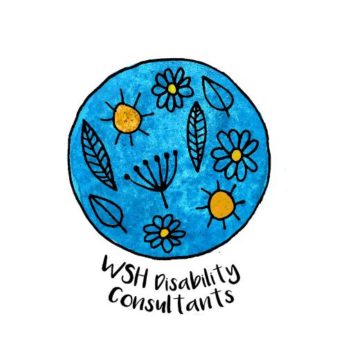 WSH logo.png