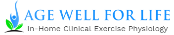 Age Well For Life Mobile Exercise Physiology New Logo 2021.png