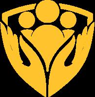 Hands Logo.png
