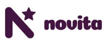 Novita logo.JPG