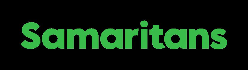 Samaritans_Logo_Green on white.png