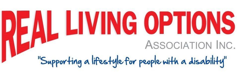 Real Living Options Xero logo2.jpg