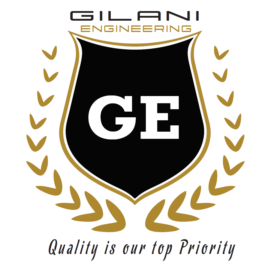 GE Logo.png