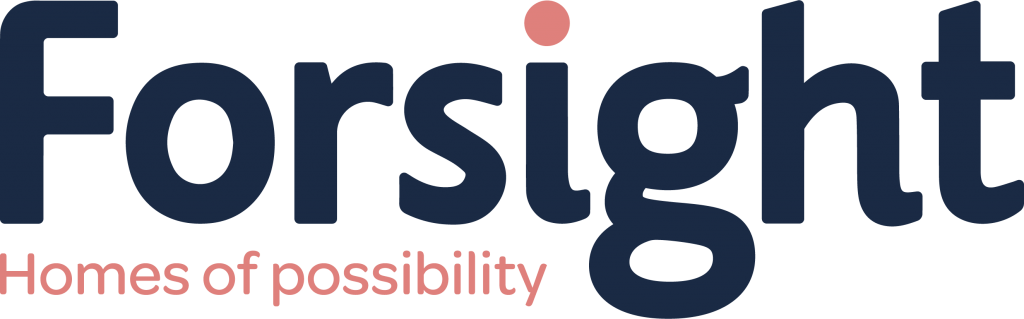 Forsight_LogoWithStrapline-1.png