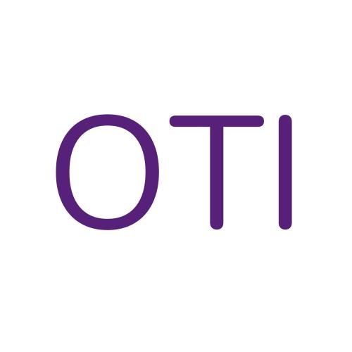 OTI (1).png