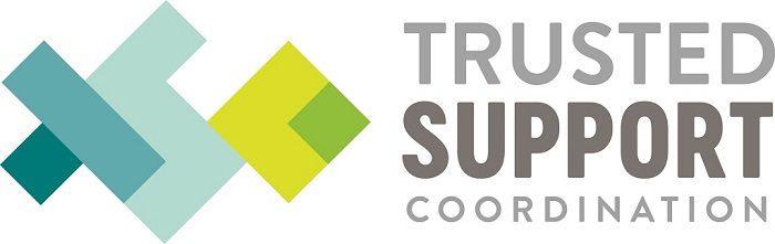 TSC-logo-Horizontal-700.jpg