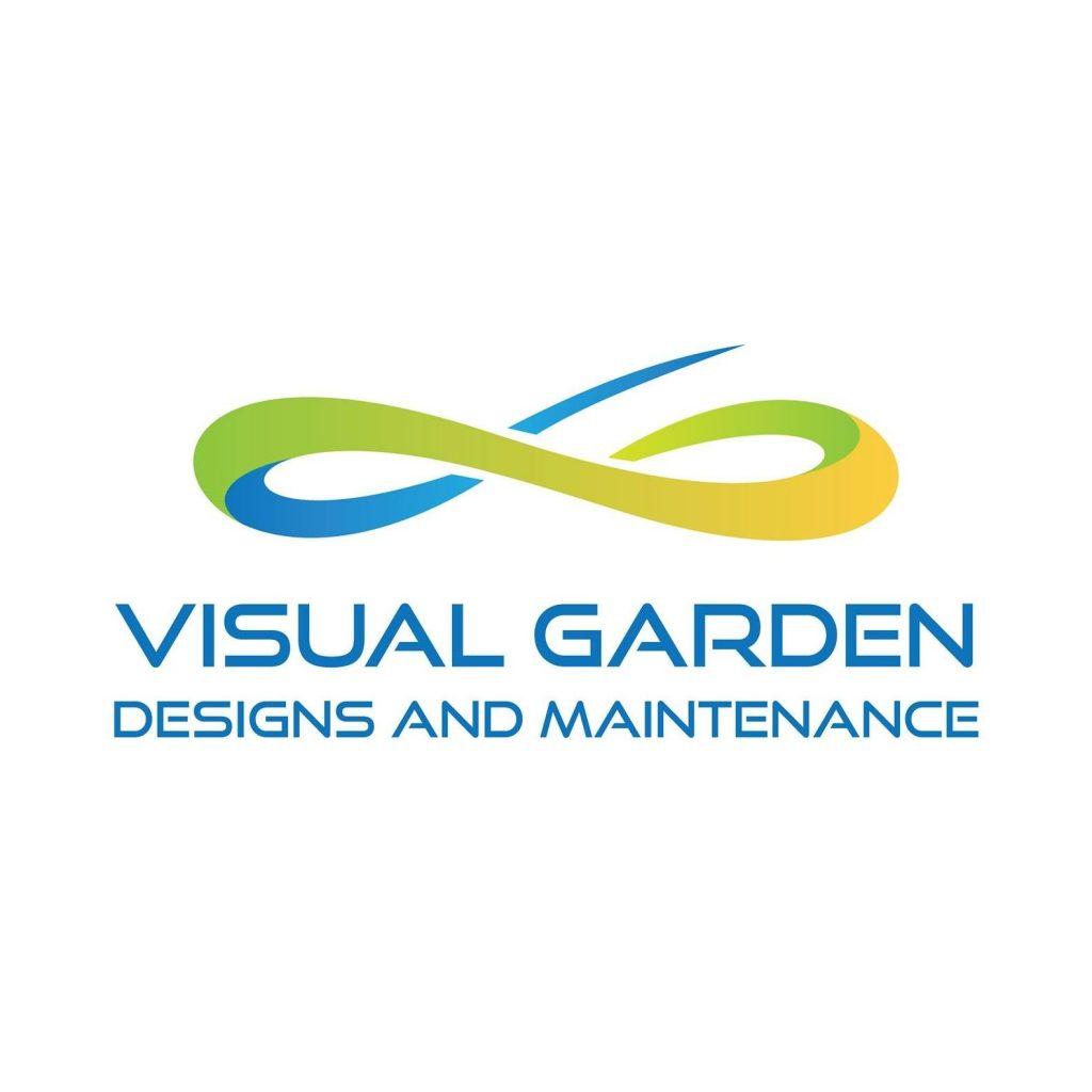Visual garden maintenence.jpg