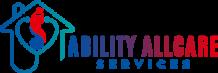 AAS_Final_HD_Logo-218x73 (1).png