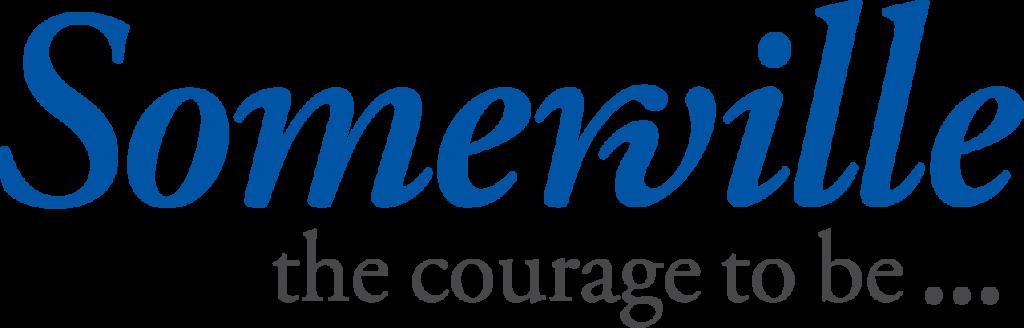 Somerville_SCS_ Logo_CMYK (002).png