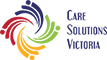 care-solutions-website-header-v02.png