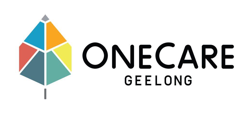 OneCare Geelong Logo.jpg