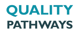 quality-pathways-logo.png