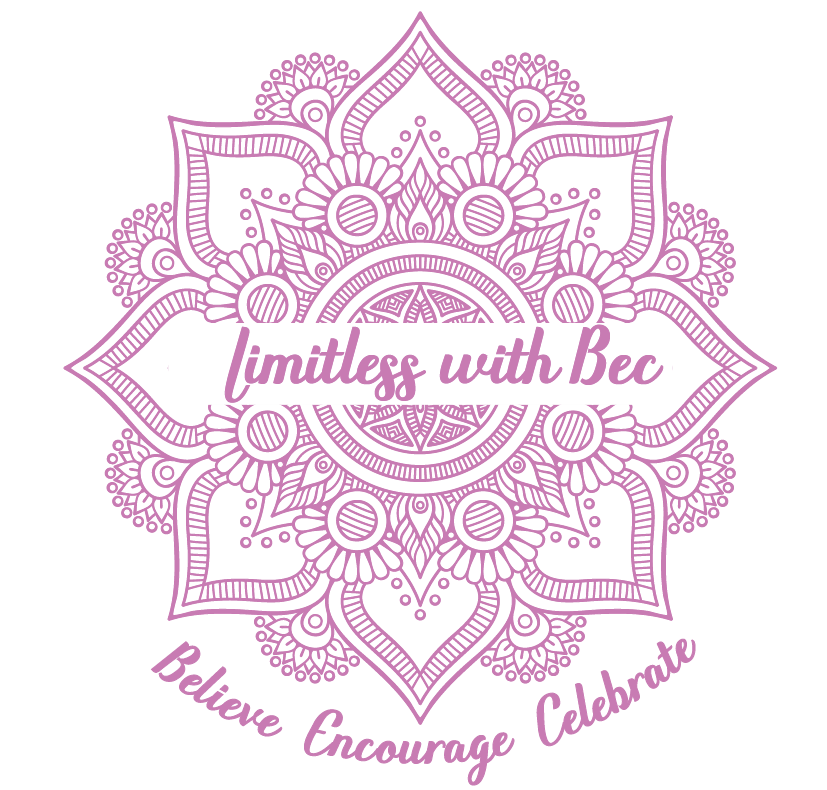 LIMITLESS logo purple EDIT.png