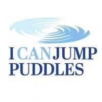 I can jump puddles.jpg