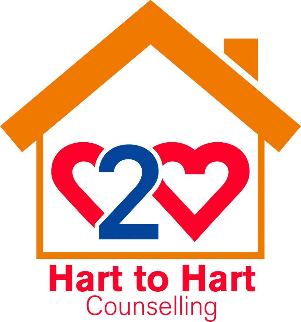 Hart to Hart Logo.jpg